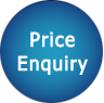 price-enquiry