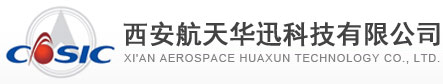 Huaxun tech logo