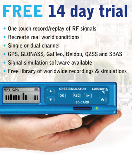 LabSat3-GPS-Simulator-14-day-trial
